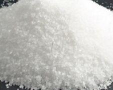 Fine Dead Sea Salt 1 lb