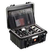 Vanguard Supreme 40D Hard Waterproof Camera Case