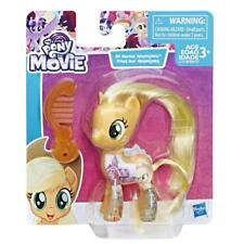 My Little Pony Friends - All About Applejack *BRAND NEW*