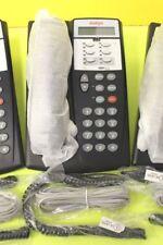 Avaya Partner 6d Ser 2 Phone For Lucent Acs Telephone System Fully Refurbished
