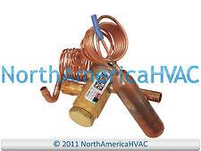 Lennox Armstrong Ducane A-Coil TXV Valve R410A R-410A 33W84 33W8401 041266-05