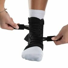 DonJoy Bionic Speed Wrap Ankle Brace
