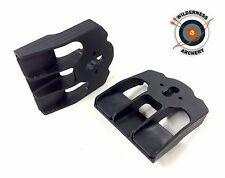 Mathews Limb Pockets for Mathews Halon X Compound Bow