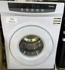 Danby 3.42 Cu Ft Portable Electric Dryer White DDY060WDB 579 photo
