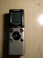 Olympus Digital Grabadora de voz/dictáfono VN-712PC