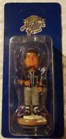 "2002 MLB ALL STAR American League MINI 3"" Bobble Bobblehead"