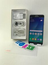 Samsung Galaxy Note 5 SM-N920A 64GB Black Sapphire! For AT&T, Cricket, H2O!!