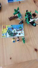 LEGO SpongeBob SquarePants The Flying Dutchman - 3817