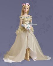 """TONNER/WILDE IMAGINATION-""""ENCHANTING MIETTE""""-SALE-PHOTOS OF DOLL YOU RECEIVE"""