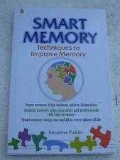 SMART MEMORY Book India