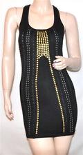 Sass & Bide The Dark Side Dress in Black