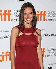Jennifer Connelly Smiling 8x10 Picture Celebrity Print