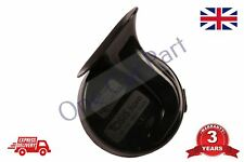 High Tone Horn Fits / For Seat Toledo Altea Leon Audi New Type Socket 12v 510Hz