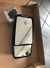 ZR715H New OEM International Mirror
