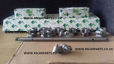 BGA ROCKER SHAFT KIT NISSAN INTERSTAR, OPEL MOVANO VIVARO RENAULT ESPACE 2.2 2.5