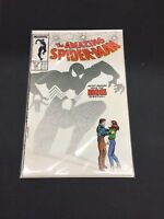 Marvel Comics The Amazing Spider-Man Issue 290