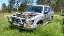 Toyota surf 4runner hilux i buy $$