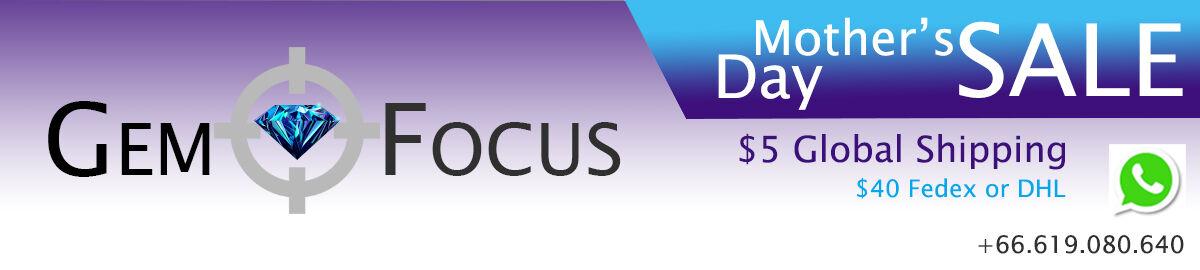 Gem Focus
