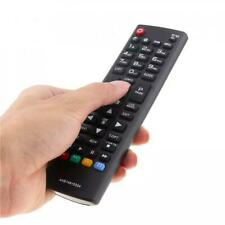 Universal Replacement Remote Control for LG TV SMART MY APPS Functions