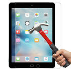 9H+ Premium Guard Tempered Glass Screen Protector For Ipad 5/6/Ipad Air1/2 mini
