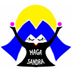 MAGA SANDRA
