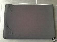 Stoff, Single-Jersey-UNI, 200 x 145 cm, U2