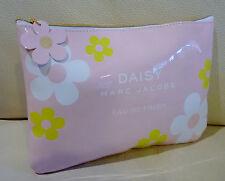 1x MARC JACOBS Daisy Eau So Fresh Cosmetics Bag, Brand NEW!! 100% Genuine!!