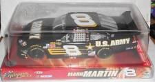 2008 MARK MARTIN #8 U. S. ARMY 1:24