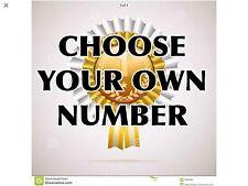 0744 786 xxxx VIP / GOLD / DIAMOND / PLATINUM MOBILE PHONE NUMBER SIM