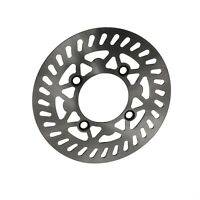 "210mm 8.3"" Front Brake Disc Rotor for Dirt Pit Bike 70cc-160cc Taotao Coolster"