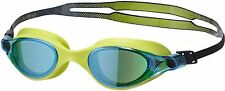 Speedo Made in Japan Swim-Swimming Goggle Vue IQFIT SD97G20