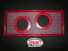 BMC FILTRO ARIA KTM 990 LC8 ADVENTURE S 06>