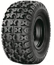 "Go Kart ATV Tractor Mower Turf Tire GBC MINI MASTER 18X8-8 2-Ply for 8"" Rim NEW"