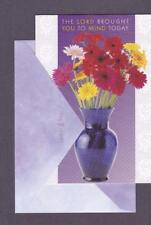 Christian Greeting Card, Friendship, Write your own message