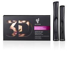 Younique Moodstruck 3D Fiber Lashes Plus