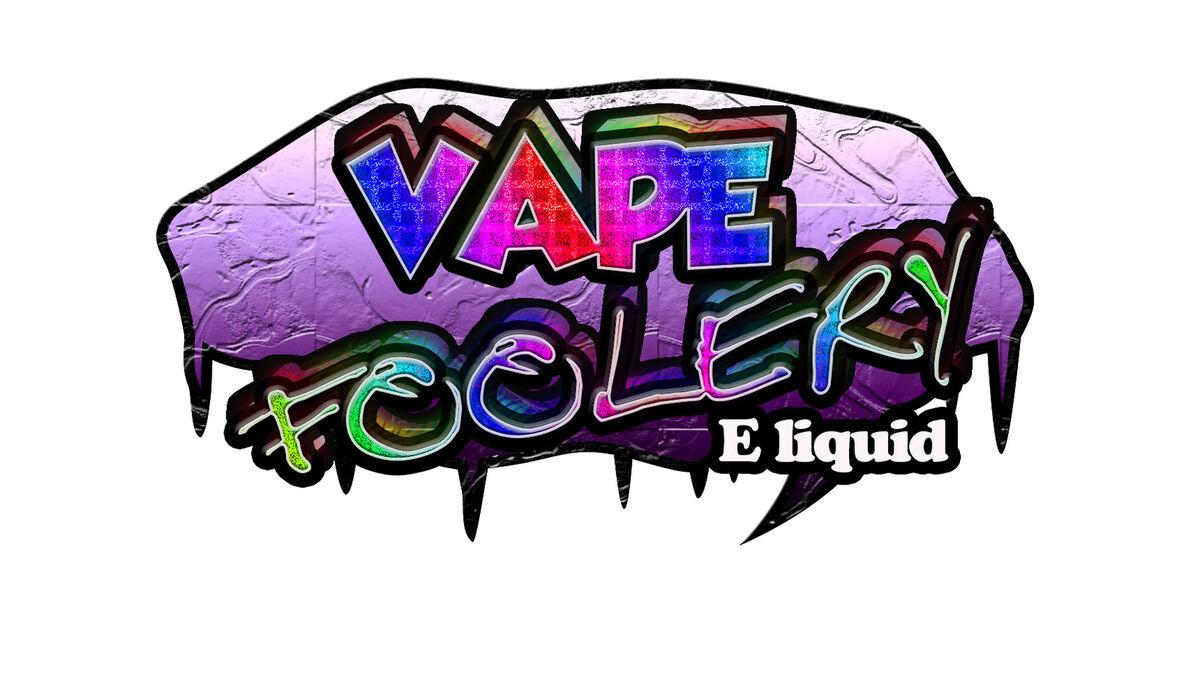 VapeFoolery.co.uk