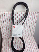 Cinghie Distribuzione Ducati Multistrada 1200- 73740252A Ducati Toothed Belt
