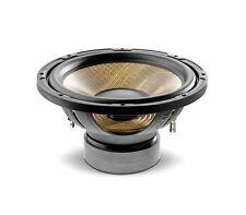 Focal Performance Flax SUBWOOFER P30F 30 CM 400 Watt RMS