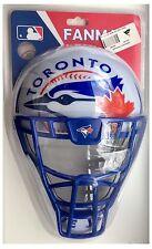 Toronto Blue Jays MLB Baseball formula cautelativa inosservato CASCO MASCHERA