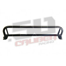 "Light Bar Mount Rack for 30"" Curved LED 2014 Polaris RZR XP 1000 High Lifter EPS"