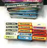 Die besten Spiele für Atari 2600 von Tigervision 1980s!!