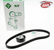 INA 530 0142 10 Kit de distribution FORD