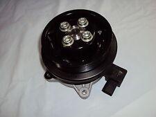 1.4L TSI TFSI CAVD CAVA Wasserpumpe 03C121004C E D J L G VW Audi Skoda Seat NEU