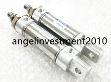 New 1pc DA20X200   Mini Pneumatic Air Cylinder