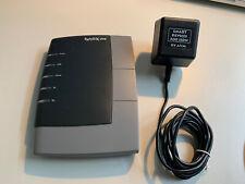 AVM Fritz!X USB v2.0 TK-Anlage ISDN Telefonanlage