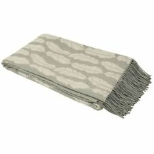 Nature Modern Decorative Throws