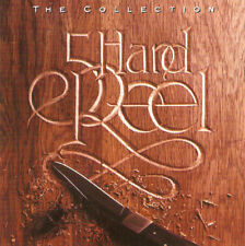 5 Hand Reel ‎– The Collection - CD - (1997) - Very Good Condition