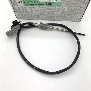 Nissan Note Qashqai Pulsar 1.5 Exhaust Gas Temperature Sensor Genuine 2264000QAE