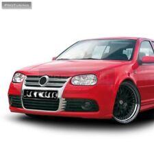 Pour VW Golf 4 IV avant Golf 5 R32 Style Pare-Choc