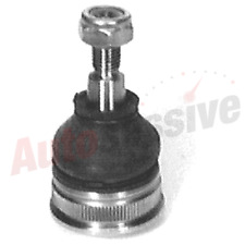 SEAT MARBELLA 850cc 900cc 08/1986-11/1996 LOWER BALL JOINT Front Off Side